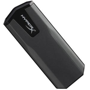 HyperX SAVAGE EXO SSD 960 ГБ