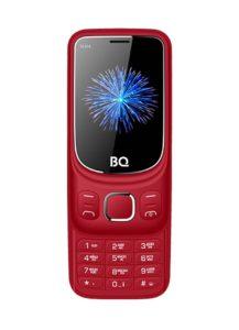 BQ BQ-2435 Slide