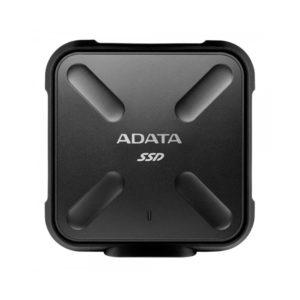 ADATA SD700 1.024 ТБ