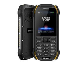 OLMIO X05