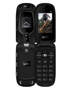 Wigor H3