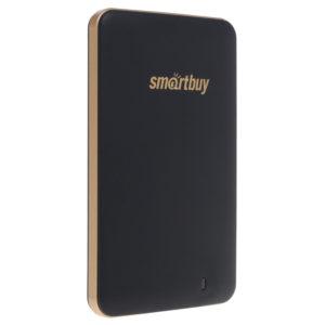 SSD SmartBuy S3