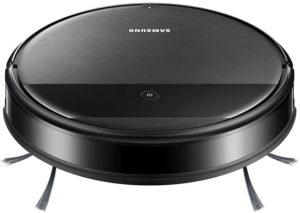 Samsung VR-05R5050W