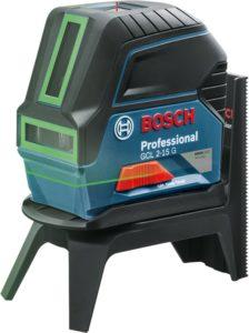 Bosch GCL 2-15 G Professional 0601066J00