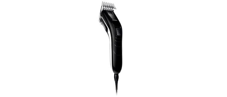 Лучшие машинки для стрижки волос 2020 года