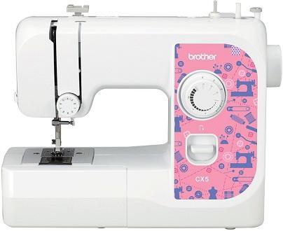 10 лучших швейных машинок – Рейтинг 2020 года