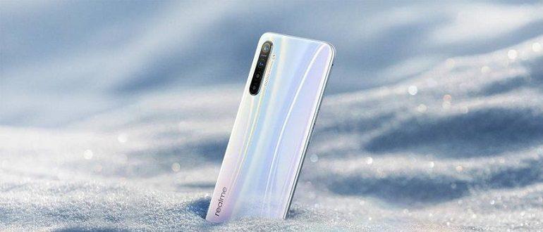 10 лучших смартфонов до 20000 рублей 2020 года