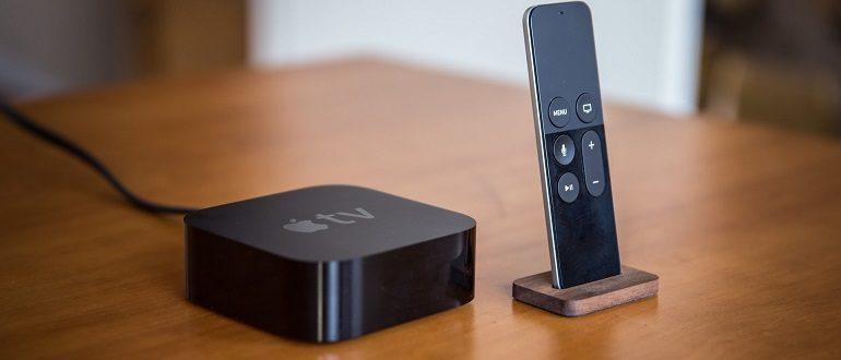 10 лучших ТВ приставок для телевизора – Рейтинг 2020 года