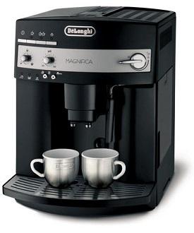 10 лучших кофемашин для дома – Рейтинг 2021 года
