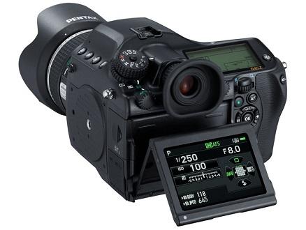 10 лучших профессиональных фотоаппаратов – Рейтинг 2020 года