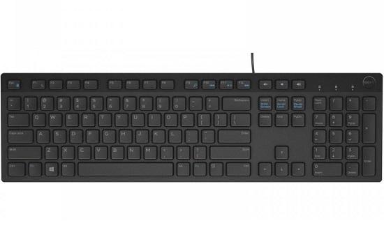 20 лучших клавиатур – Рейтинг года