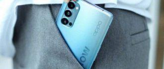 10 лучших смартфонов до 25000 рублей – Рейтинг 2020 года