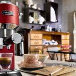 Лучшие кофеварки для дома: Топ-13 рейтинг 2021 года
