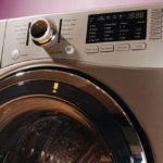 Топ-20 лучших стиральных машин – рейтинг 2021 года
