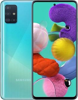 Топ-20 лучших смартфонов – рейтинг 2021 года