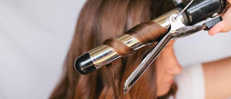 Топ-10 лучших плоек для волос – рейтинг 2021 года