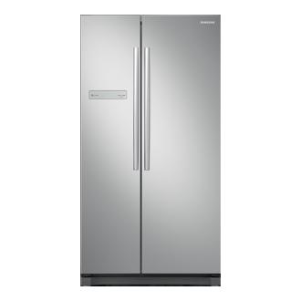 Топ-20 лучших холодильников – рейтинг 2021 года
