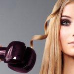 Лучшие стайлеры для волос: Топ-10 рейтинг 2021 года