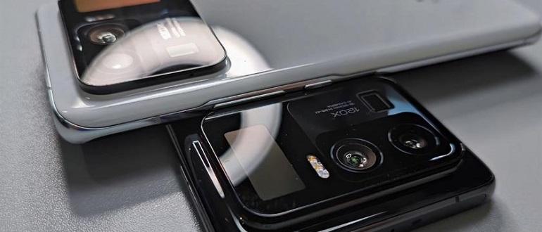 Лучшие камерофоны: Топ-10 смартфонов с хорошей камерой – рейтинг 2021 года