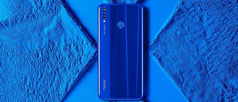 Лучшие смартфоны до 15000 рублей: (ТОП-10) рейтинг 2021 года