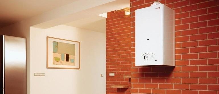 Топ-10 лучших электрических котлов отопления – Рейтинг 2021 года