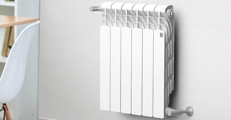 Топ-10 лучших радиаторов для центрального отопления – Рейтинг 2021 года