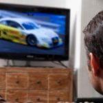 Лучшие телевизоры для кухни (32 дюйма): Топ-10 рейтинг 2021 года