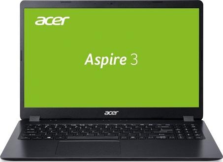 Acer ASPIRE 3 (A317-32-P8YZ)