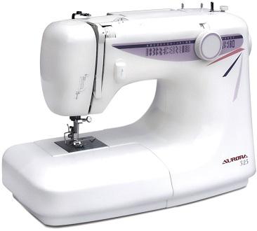 Лучшие швейные машины 2021 года: Топ-10 рейтинг по цене и качеству
