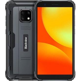 Лучшие смартфоны до 10000 рублей 2021 года