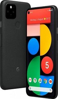 Лучшие влагозащищенные смартфоны