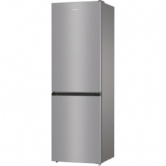 Лучшие недорогие холодильники