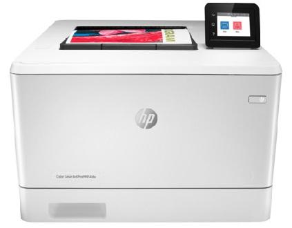 Лучший лазерный принтер 2021 года