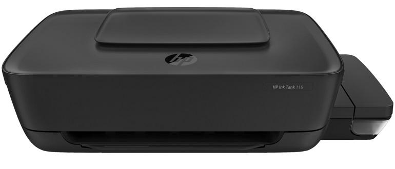 Лучшие принтеры для дома