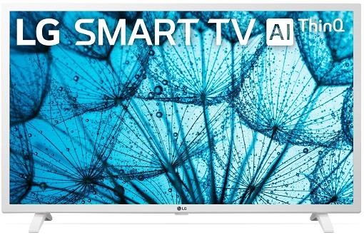 Лучшие телевизоры для кухни (32 дюйма)